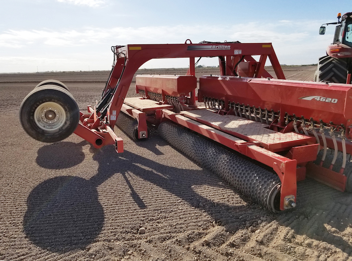 Brillion 4620-24 Folding Seeder_0519 copy