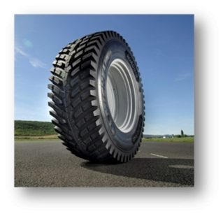 Michelin RoadBib Tractor Tire_0519 copy