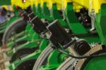 Precision Planting SmartDepth System_0519 copy