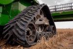 Soucy International Inc. S-TECH 1000X Combine Harvester Track System_0519 copy