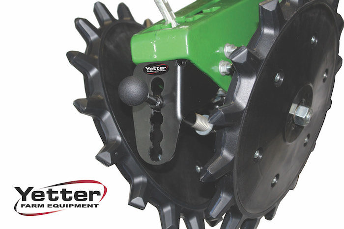Yetter Mfg. 6200 Angle Pitcher_0519 copy