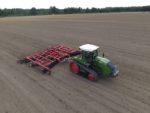AGCO Fendt 900 Vario MT Track Tractors_0820 copy