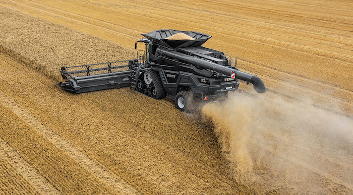 AGCO Fendt Ideal 10 and 10T Combine_0820 copy