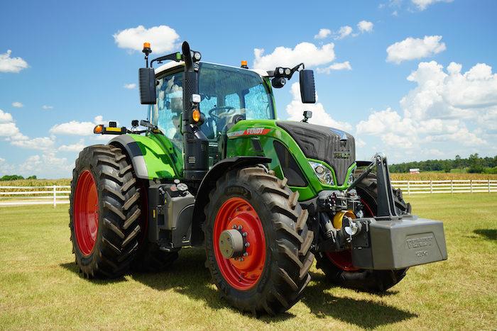 AGCO Fendt700 Gen6 Series Tractors_0820 copy