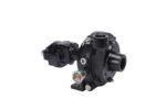 Ace Pro 5 Series FMCSC Pumps_0820 copy