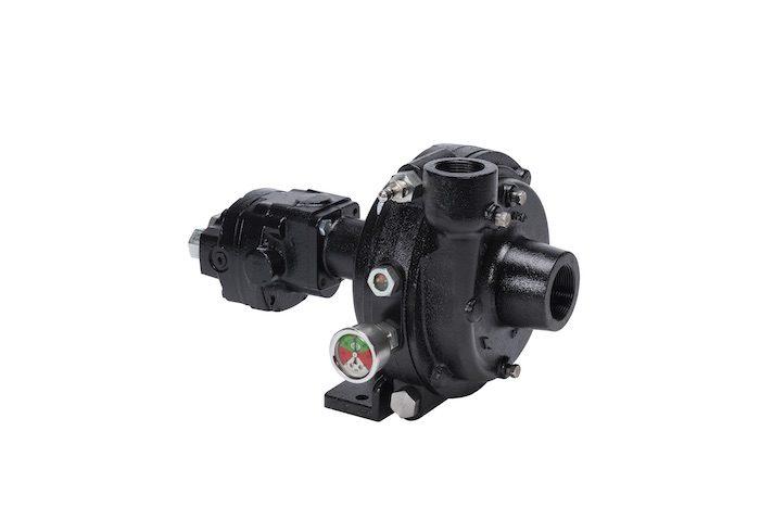 Ace Pro 5 Series FMCSC Pumps_0820 copy