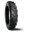 BKT Agrimax RT 818 Tire_0820 copy