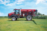 Case IH FA 1030 Air Boom Applicator_0820 copy