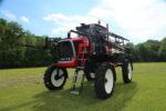 Equipment Technologies Apache AS650 Sprayer_0820 copy