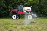 HS1100_Spraying_IMG_8868_0820 copy
