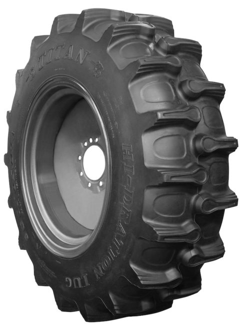 Titan International Inc. Titan Hi-Dration Lug Irrigation Tire_0820 copy