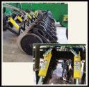 Exapta UniForce Hydraulic Down-Pressure System_0120 copy