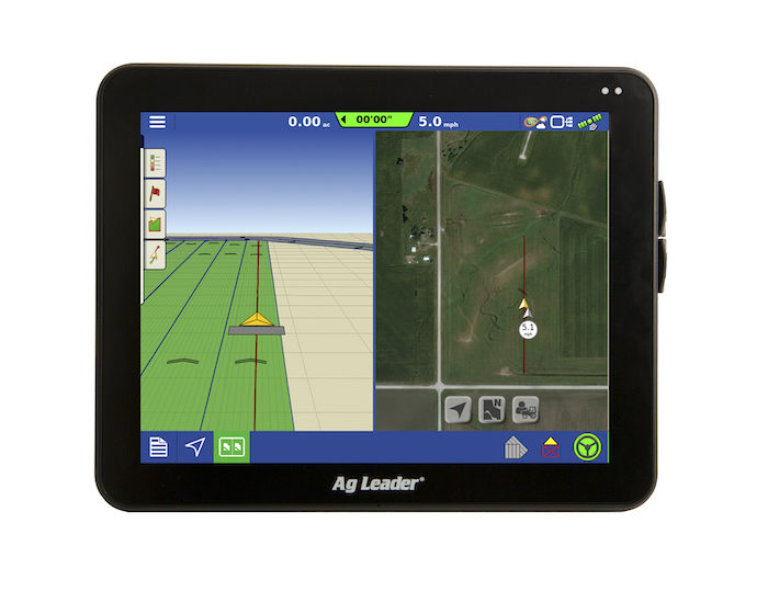 Ag Leader CartACE Grain Cart Connectivity Feature_0720 copy