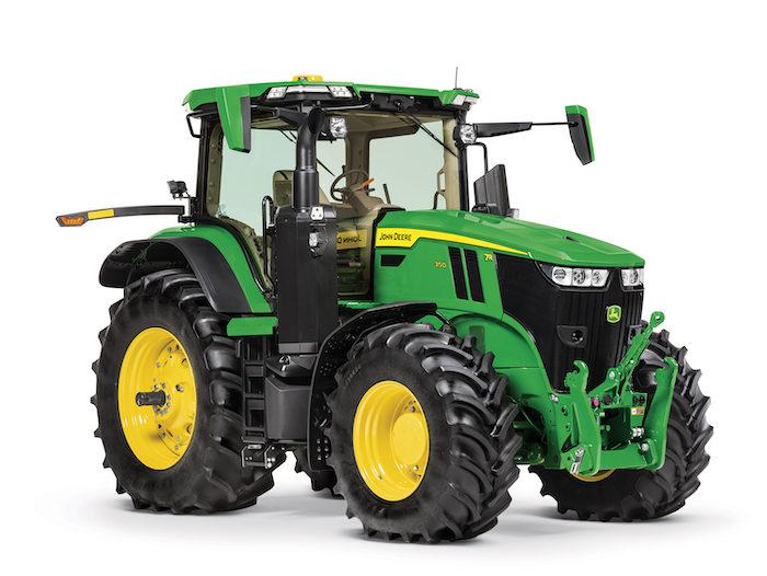 John Deere 7R 350 Tractor_0720 copy