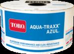 Toro Aqua-Traxx Azul Drip Tape copy