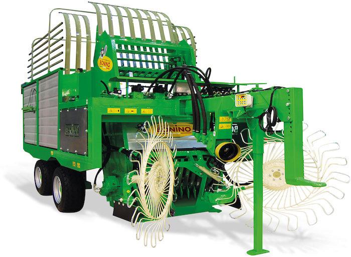 Bonino Srl Lavender Harvester Machine_0320 copy