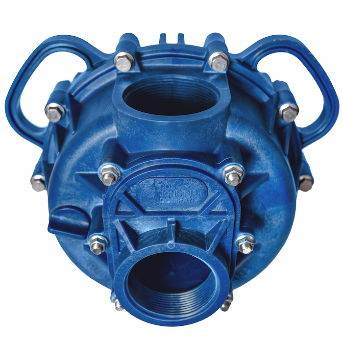 John Blue Co. 3 Inch Poly-Centrifugal Wet-Seal Pumps_0320 copy