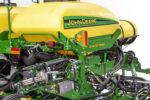 John Deere ExactRate Liquid Fertilizer Application System_0320 copy