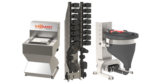 Praxidyn Mixmate Super Stack Automated Chemical Blending and Record Keeping System_0320 copy