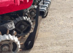 May Wes Planter Stalk Stompers for Case IH Model 1250 Early Riser Planters _0520 copy