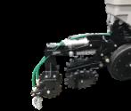 Yetter Farm Equipment 2969 Intellinject Fertilizer Opener_1120 copy