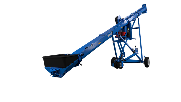 Brandt Agricultural Products U-Trough Auger_1020 copy