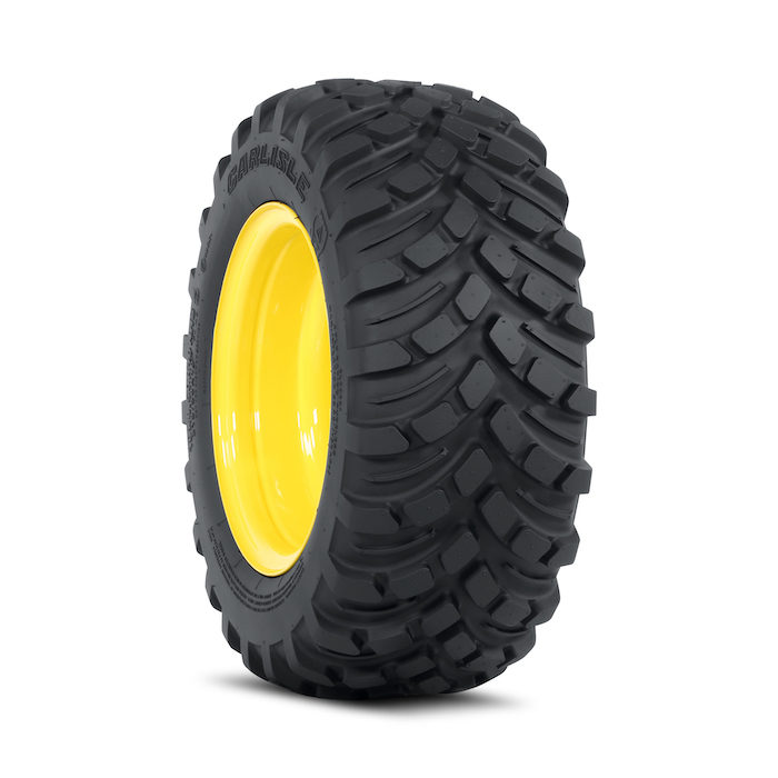 Carlisle Brand Tires Versa Turf Radial Tire_1020 copy