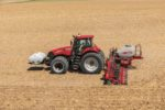 Case IH 2130 Early Riser Stack-Fold Planter_0920 copy