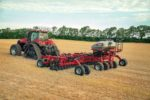 Case IH Precision Disk 500T Air Drill_0920 copy