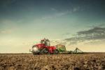 Case IH Quadtrac and Steiger AFS Connect Series Tractors_0920 copy