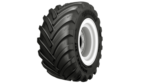 Alliance Tire Americas Inc. Alliance Agriflex+ 377 Flotation Radial Tire _0420 copy