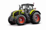 CLAAS of America AXION 900-800 Series Tractors_0420 copy