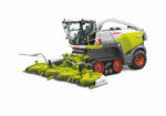 ClaasJAGUAR 900 Series Forage Harvester_0420 copy