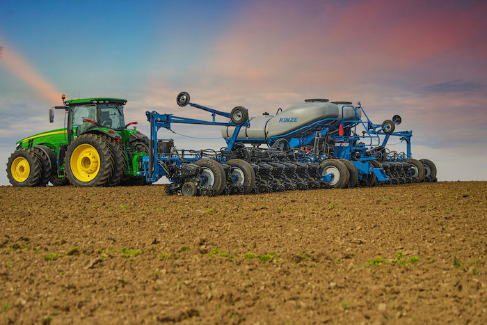 Kinze 4905 and 4705 Planters_0420 copy