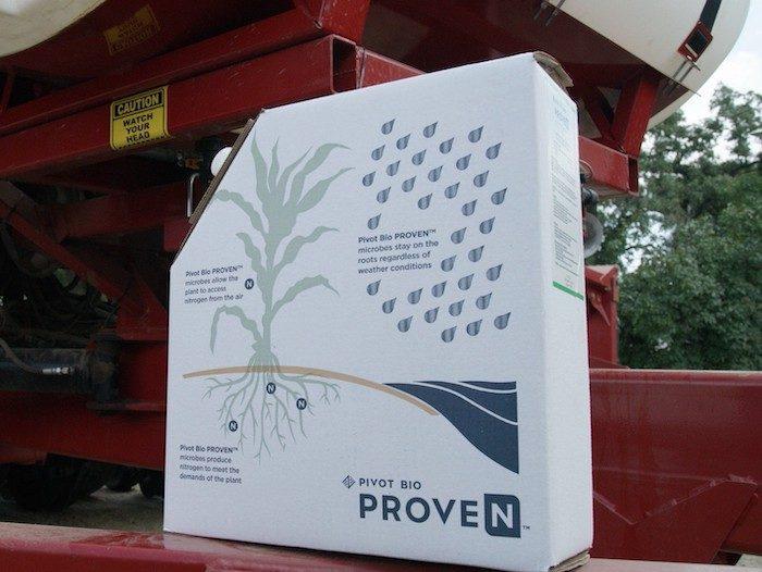 Pivot Bio PROVEN Microbial_0420 copy
