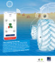 Trelleborg Wheel Systems TLC Plus App _0420 copy