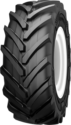 Alliance Tire Americas Inc. Agri Star II Radial Farm Tire_0220 copy