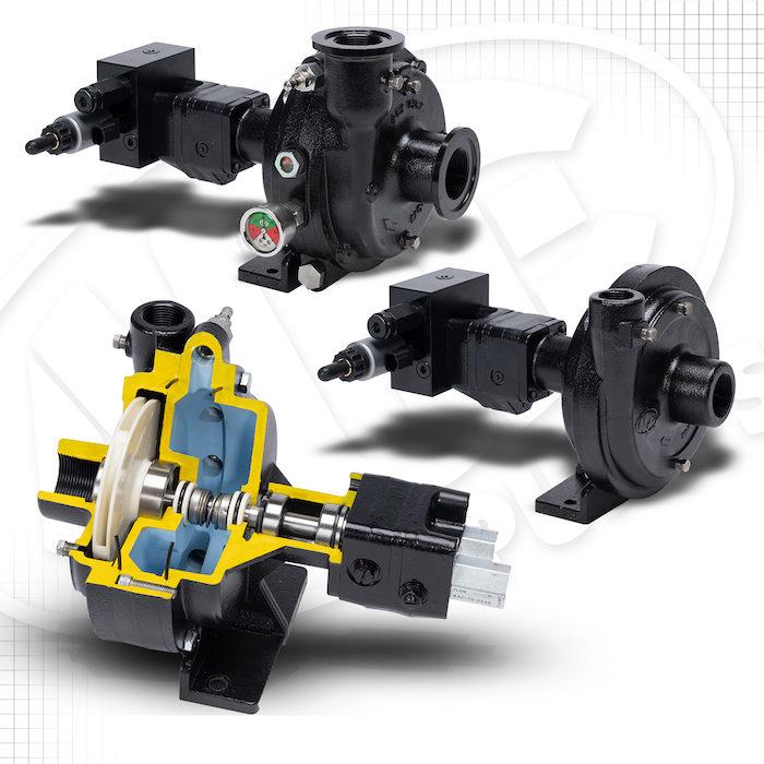 Ace Pump Corp. Ace Pro 5 Series Pumps_0421 copy
