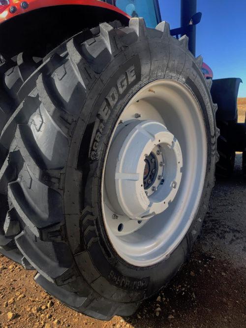 Titan International Titan AgraEDGE Tire Line_0421 copy
