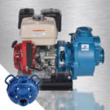 John Blue Co. Centrifugal Transfer Pumps_0221 copy
