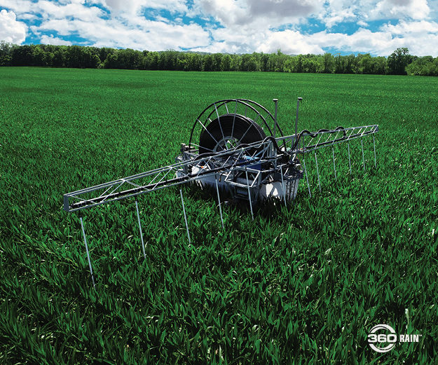 360 Yield Center 360 RAIN Autonomous Irrigation and Liquid Application System_0121 copy