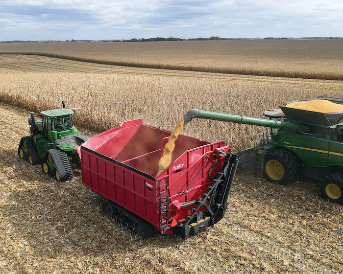 Amity Technology Crop Chaser Multi Crop Dump Carts_0121 copy