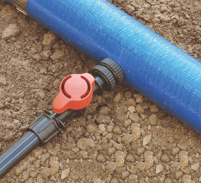 Toro Toro Fittings Drip Irrigation Fittings_0121 copy