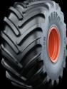 Mitas HC 3000 R Tire_0721 copy