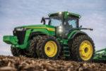 John Deere 8 Series Tractor MY22 Updates_0521 copy