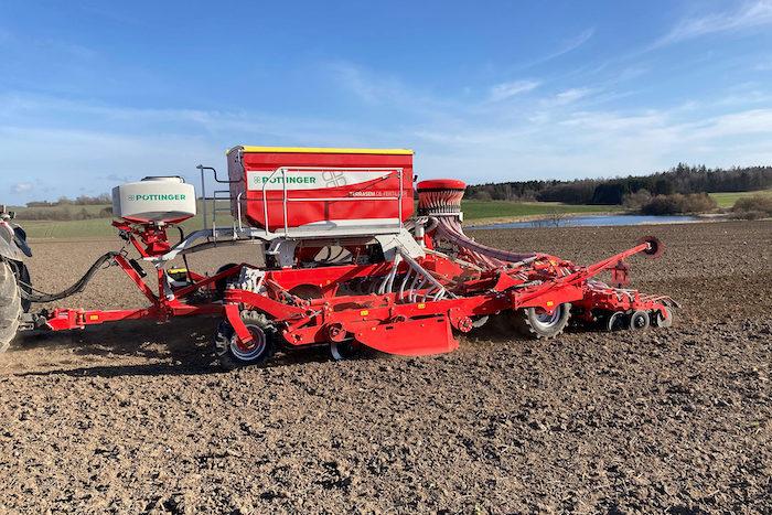 Pöttinger TEGOSEM 500 Cover Crop Sowing Unit_0521 copy