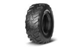 MAXAM MS910R Multipurpose Radial Tire_0321 copy