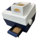 Next Instruments CropScan 3000X On Farm Whole Grain Analyzer_0321 copy