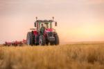 Massey Ferguson 8S Tractor_0921 copy