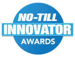 NTF_Innovatoraward_web_1214.png